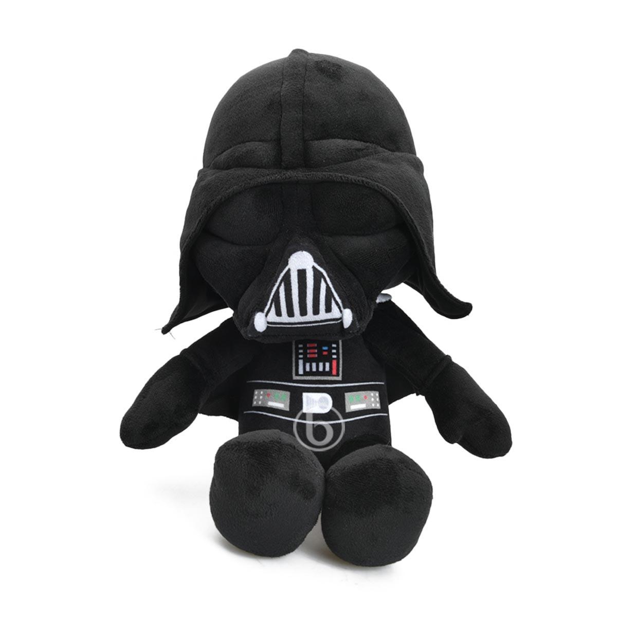 Star Wars Darth Vader Boneka Plush