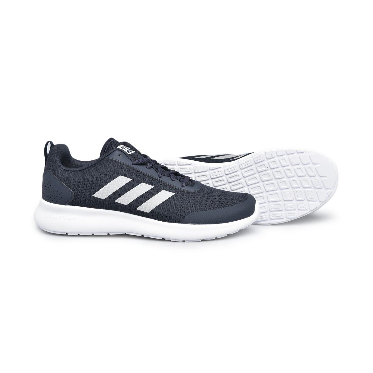 adidas Argecy Running Shoes Sepatu Lari Pria EG3560