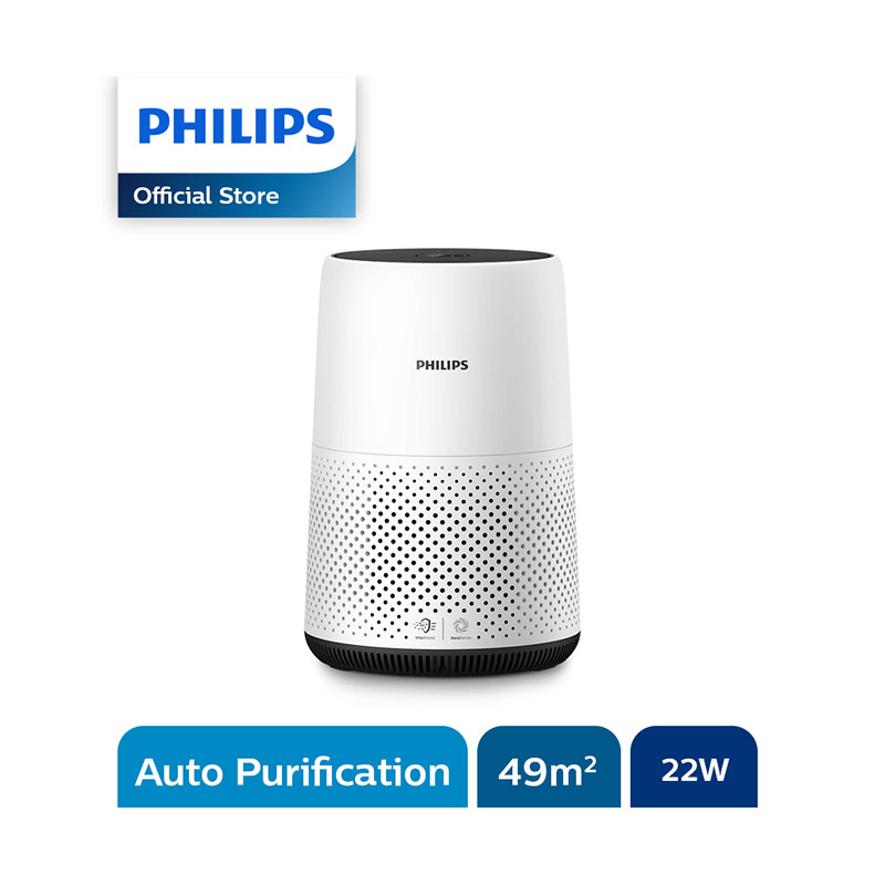 PHILIPS AC0820 20 Air Purifier