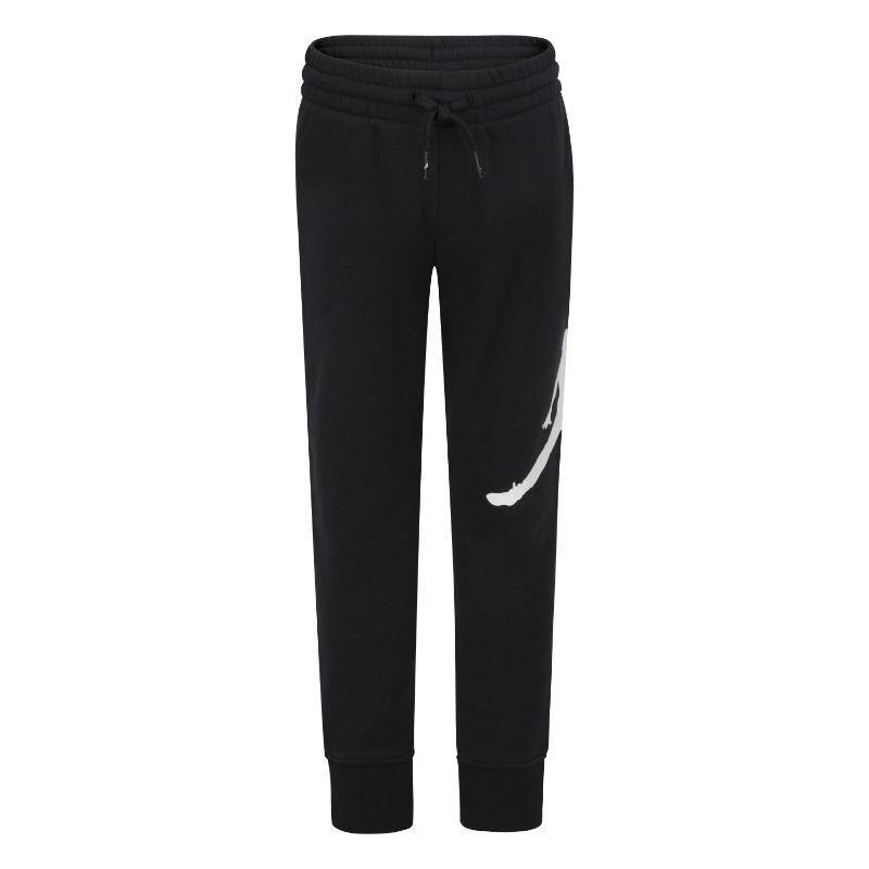 harga Nike Jordan Kids JDK857191023 Jumpman Logo Ft Pant Celana Anak Laki Blibli.com