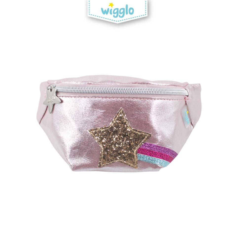 Wigglo Waist Bag Shooting Star