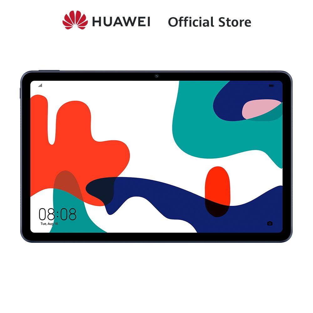 Huawei MatePad 10 4 Inch 4GB 64GB
