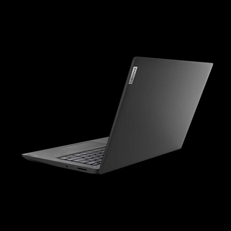 Jual Lenovo Ideapad 3 14are05 2hid Laptop Amd Ryzen 7 4700u 4gb Onboard 4gb Ddr4 512gb M 2 Pcie 14 Inch Fhd Win 10 Ohs 2019 Online Oktober 2020 Blibli Com