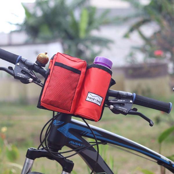 Jual Tas Sepeda Tas Sepeda Lipat Tas Sepeda Stang Tas Sepeda Seli Tas Sepeda Lipat Online Desember 2020 Blibli