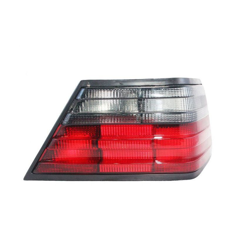 OTOmobil SU-MBZ-11-3199-01-6B Stop Lamp for Mercedes Benz W124 1990 [Kanan]