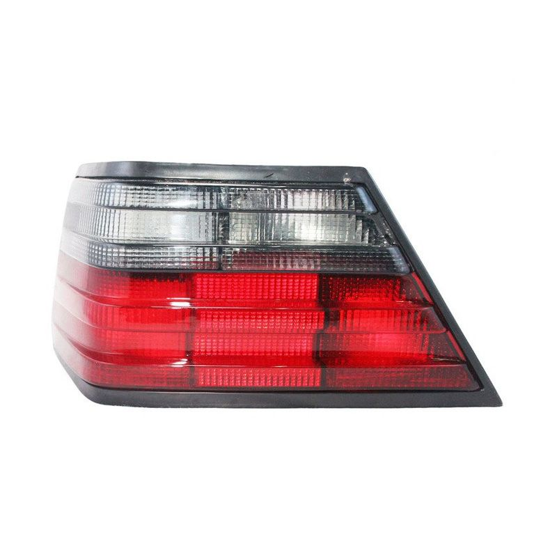 OTOmobil SU-MBZ-11-3200-01-6B Stop Lamp for Mercedes Benz W124 1990 [Kiri]