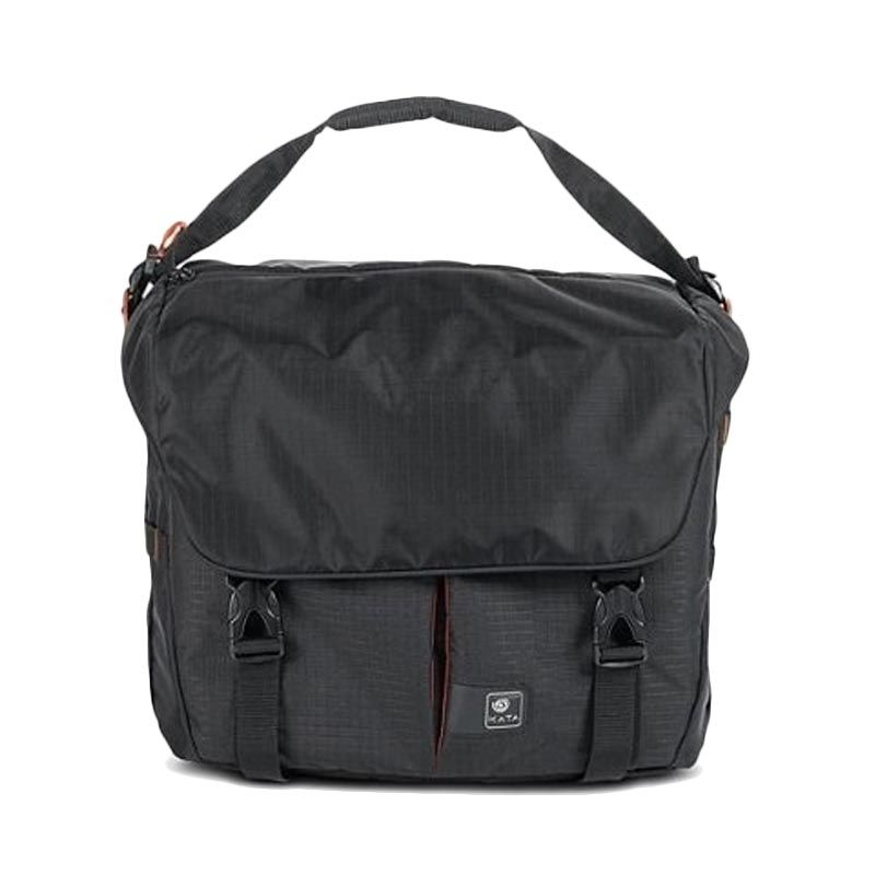 KATA Report IT-30 PL Black Tas Kamera