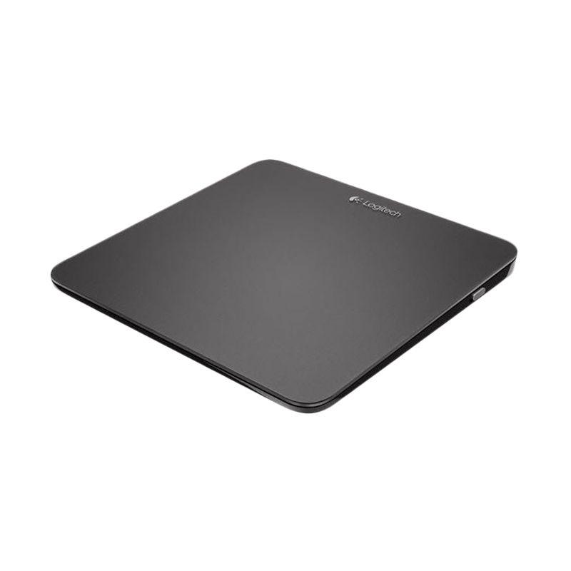 Logitech T650 910-003072 Rechargable Touchpad