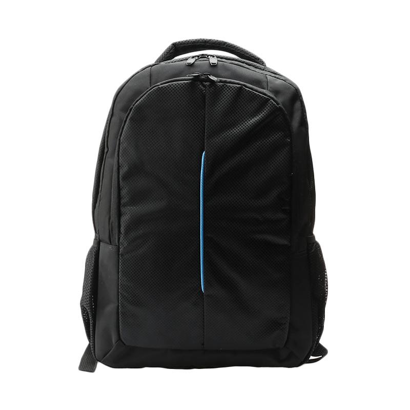 GOTF DVS BP01 0001 Backpack Hitam