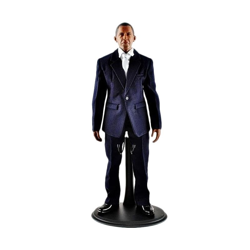 A1Toys Action Figure Barack Obama