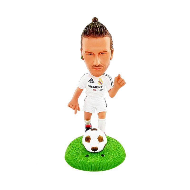 A1Toys Action Figure David Beckham