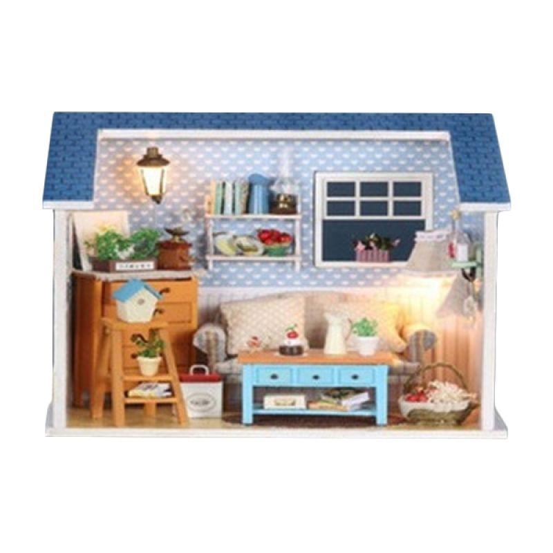 Hongda Livingroom Art And Craft Diecast