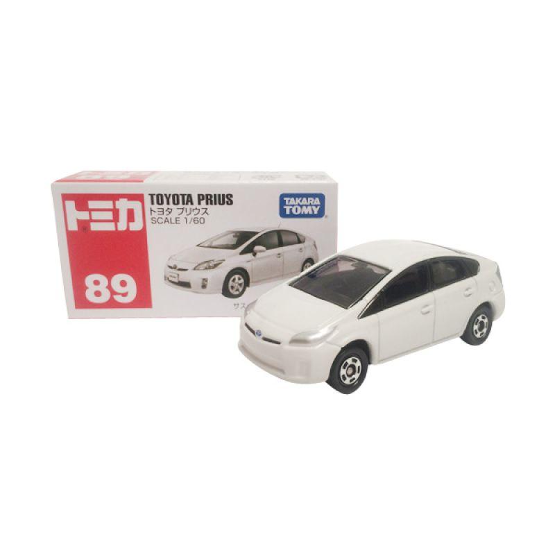 Takara Tomy Toyota Prius