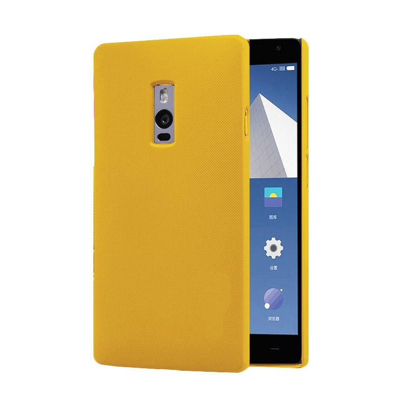 Accessories Hp Hardrock Gold D Roger Casing for One Plus 2