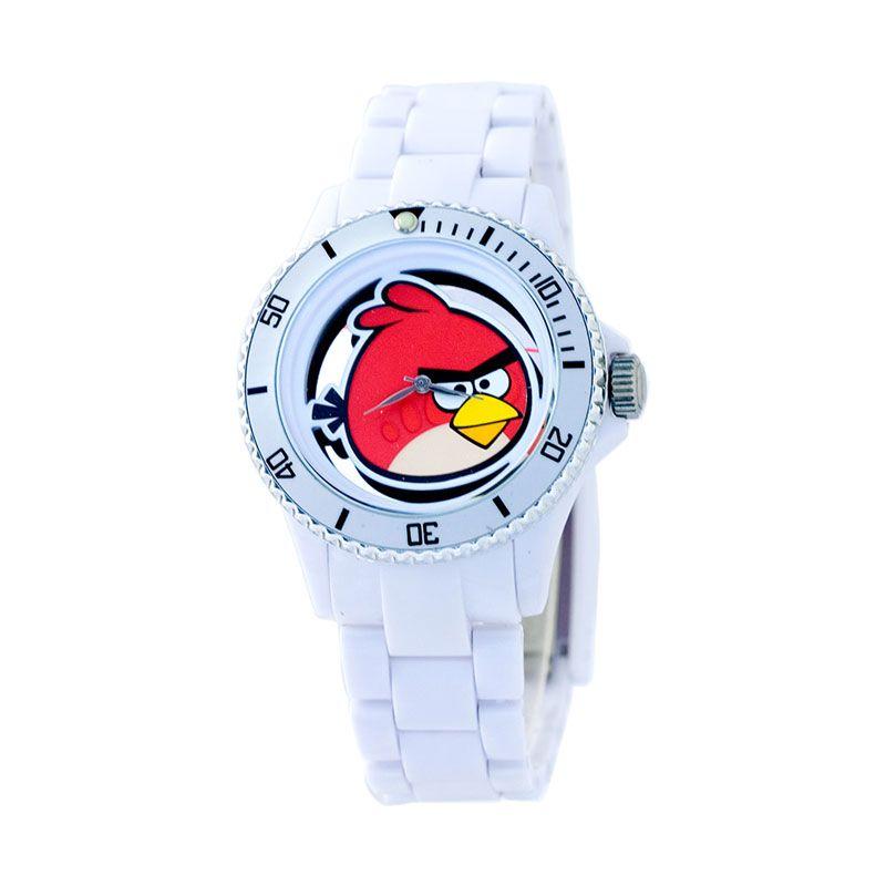 Angry Birds AYBFR109...angan Anak