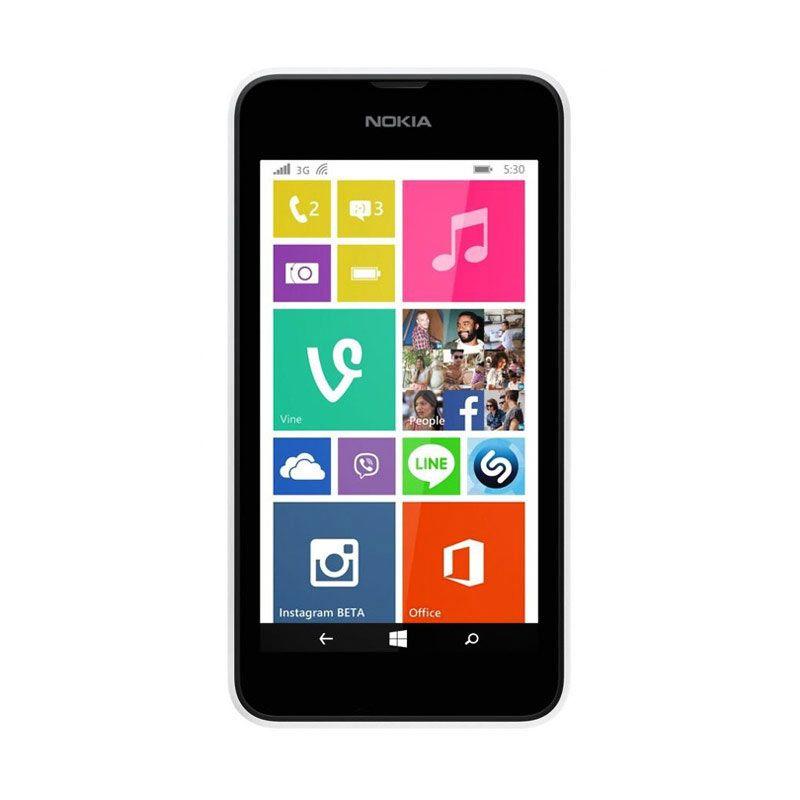 https://www.static-src.com/wcsstore/Indraprastha/images/catalog/full/ace-phone_nokia-lumia-530-white-smartphone_full01.jpg