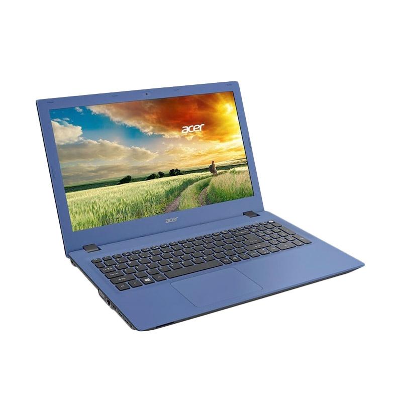 Jual Acer Aspire E5 473G 36WZ Notebook