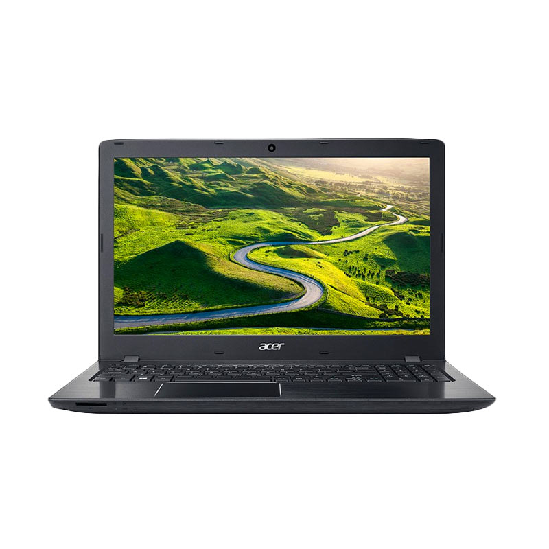 https://www.static-src.com/wcsstore/Indraprastha/images/catalog/full/acer_acer-aspire-e5-475g-50na-notebook---grey--14-inch-i5-6200u-nvidia-gt940mx-4-gb-500-gb-_full02.jpg