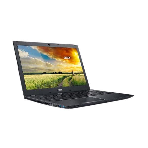 harga ACER Aspire E5 553G Notebook [15.6 Inch/AMD FX-9800P/8GB/Dos] Blibli.com