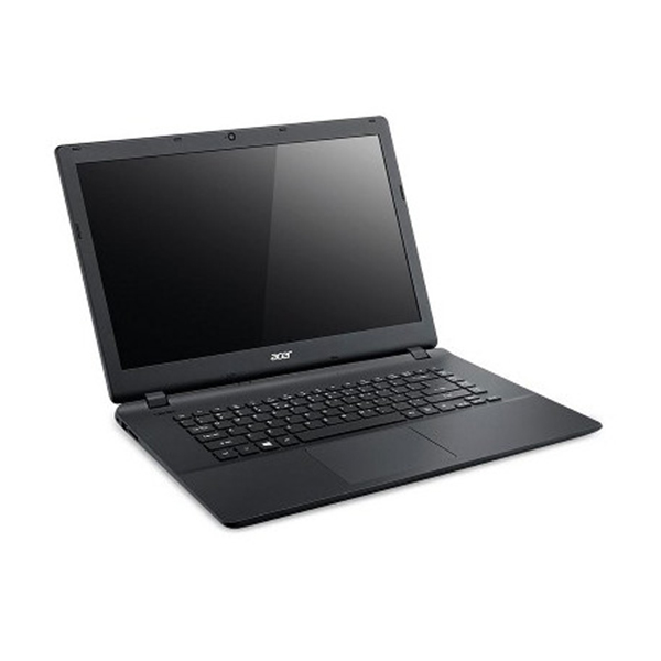 Acer Aspire ES1-421-88QX Notebook