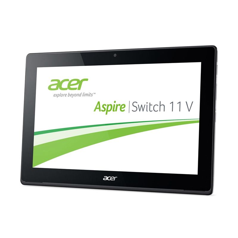 Acer Aspire Switch 1...0C/Win.10]