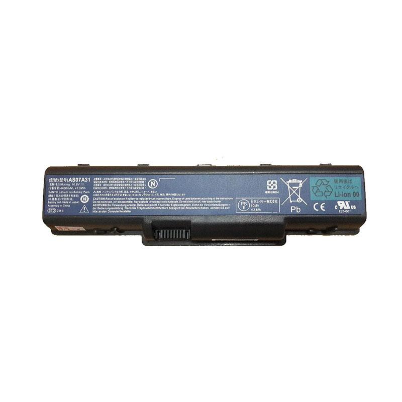 Jual Acer Baterai Laptop For Aspire 4530 Series Online