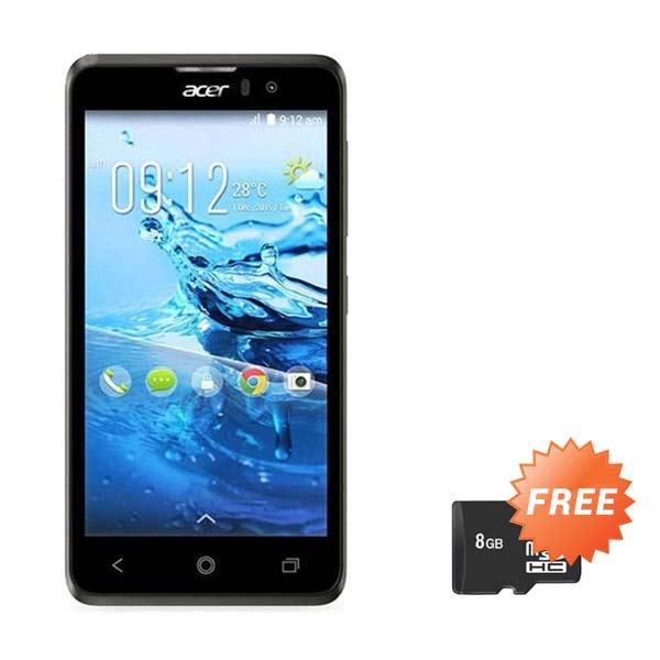 https://www.static-src.com/wcsstore/Indraprastha/images/catalog/full/acer_acer-liquid-z520-smartphone---white--ram-2-gb-16-gb-garansi-resmi----free-micro-sd-8-gb_full05.jpg