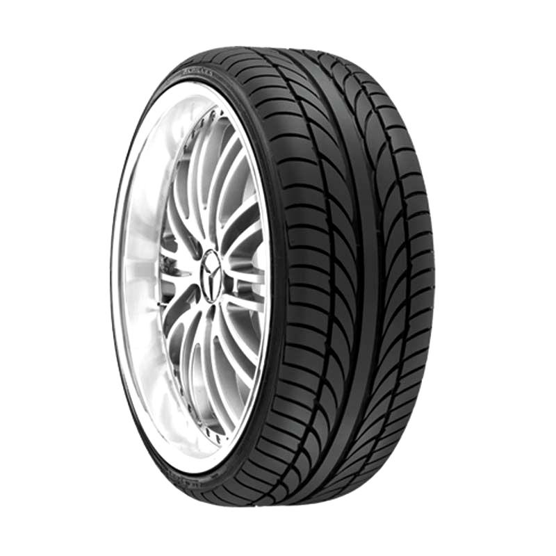 harga Achilles ATR Sport Ban Mobil [205/45 R17] Blibli.com