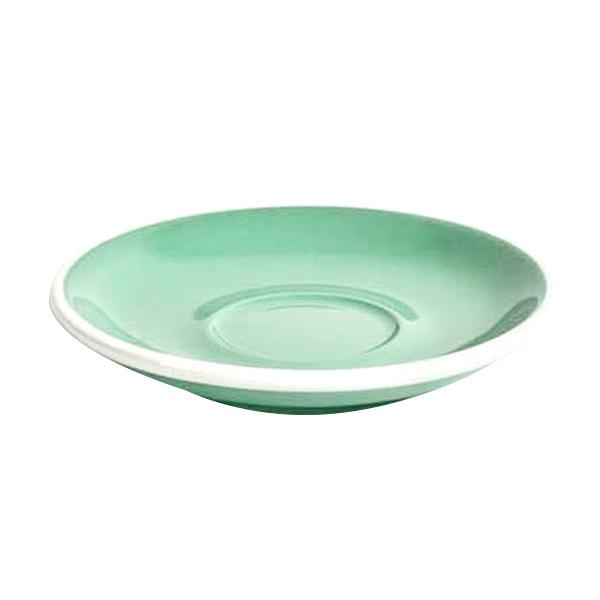 ACME Saucer [145 mm] - Green