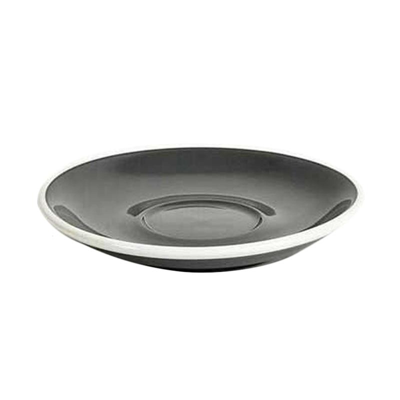 ACME Saucer [145 mm] - Grey
