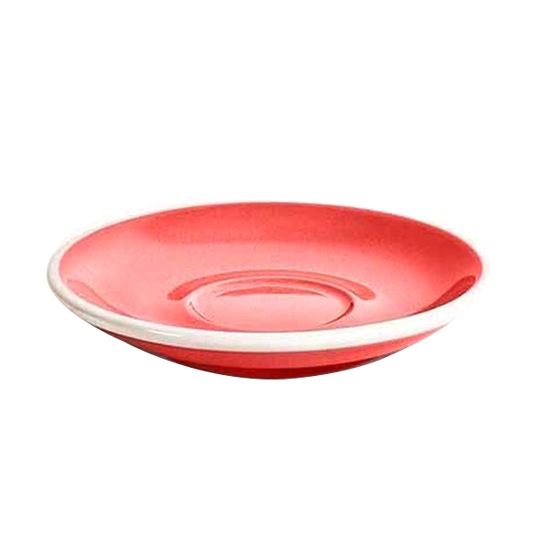 ACME Saucer [145 mm] - Red