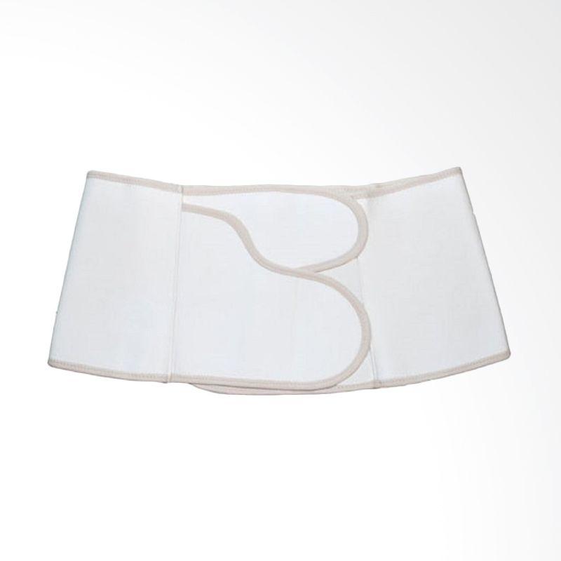 Belly Bandit BFF Cream Korset Pasca Bersalin
