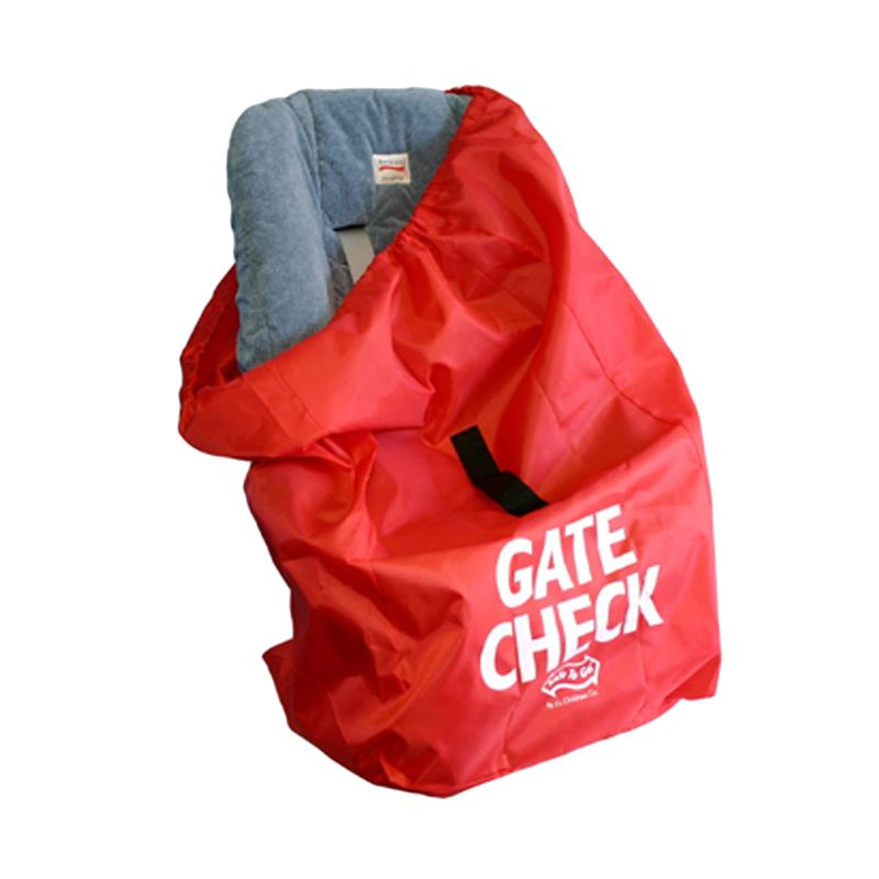 Childress Gate Check Bag for Car Seats
