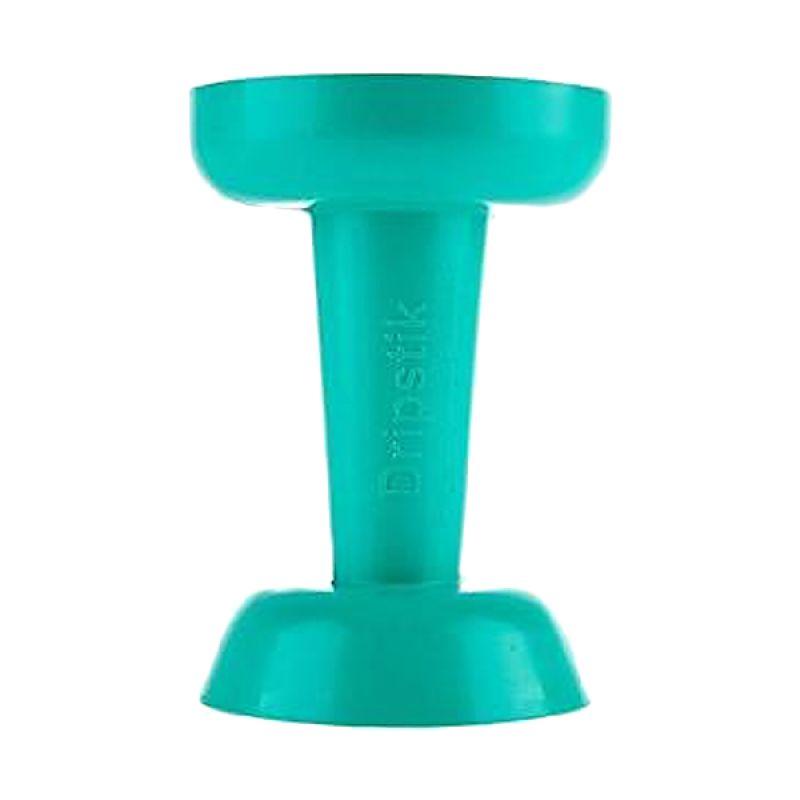 Dripstik Green Ice Cream Holder