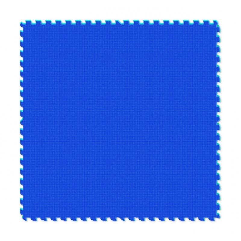 Evamat Polos Biru Tu...r [10 Pcs]