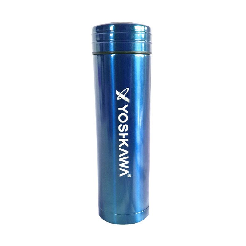 Yoshikawa Handy Bottle 300 ML YS30 - Blue