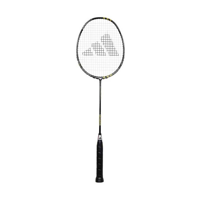 adidas Adizero Pro Black Raket Badminton