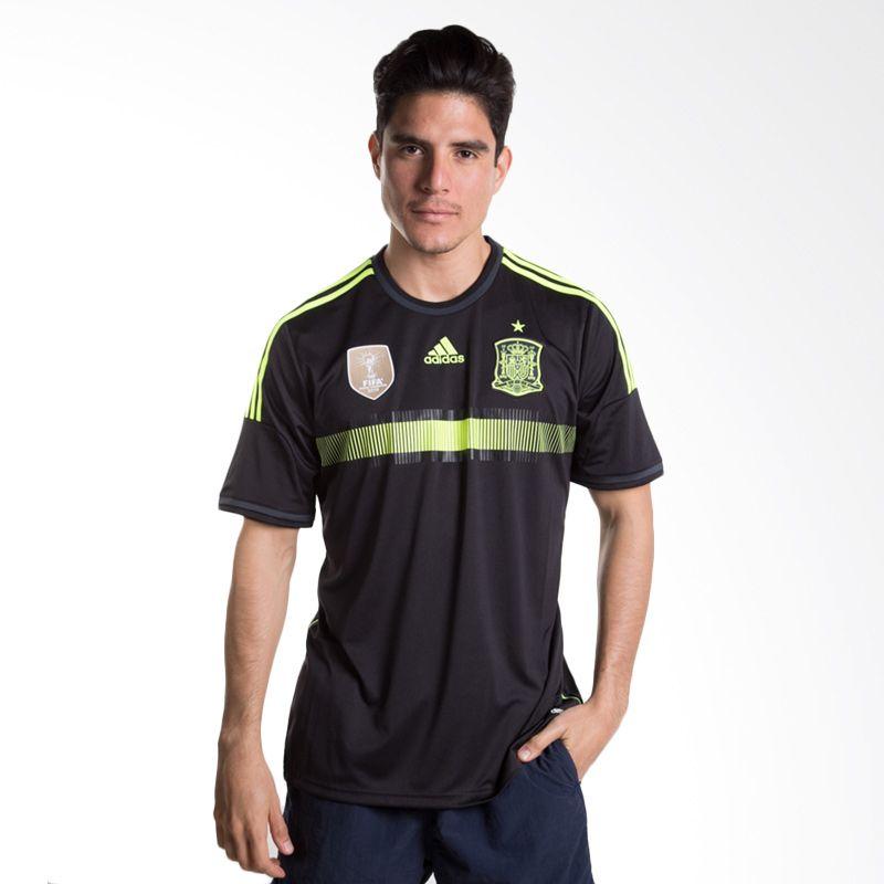 Adidas FEF Away Jersey (F39821)