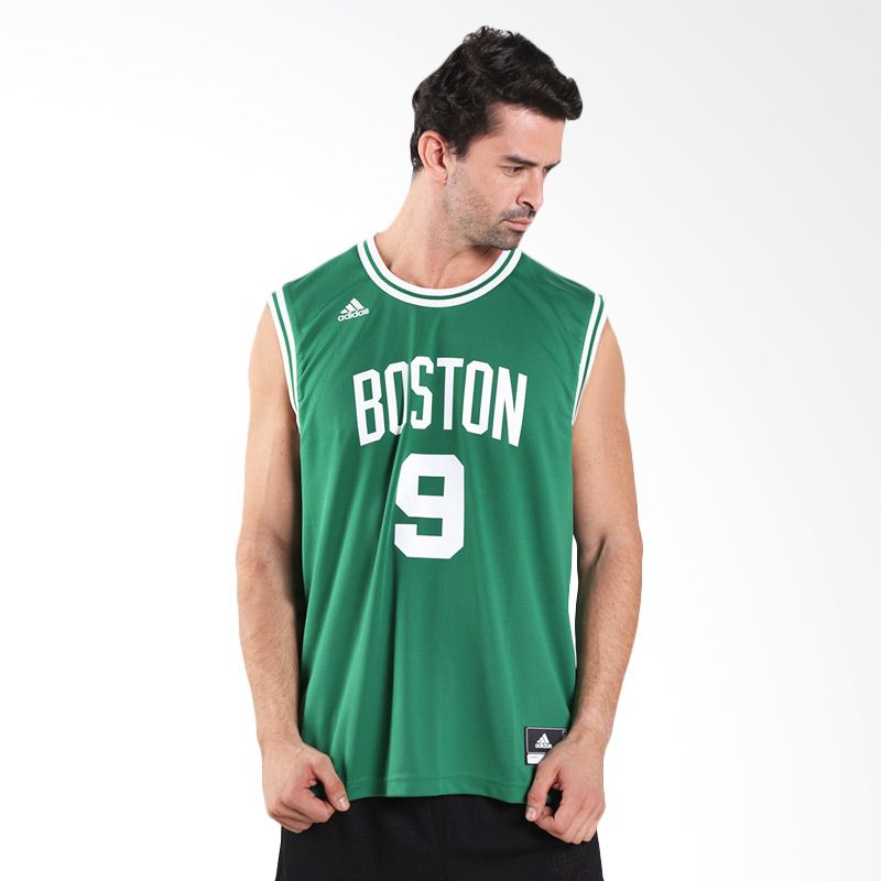 huge discount 8517f 0fdad jual jersey boston celtics