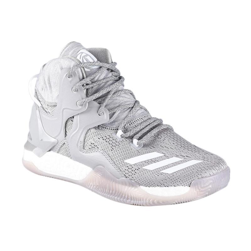 sepatu basket adidas wanita - expressionlibre-coiffure.fr b8c21a7822