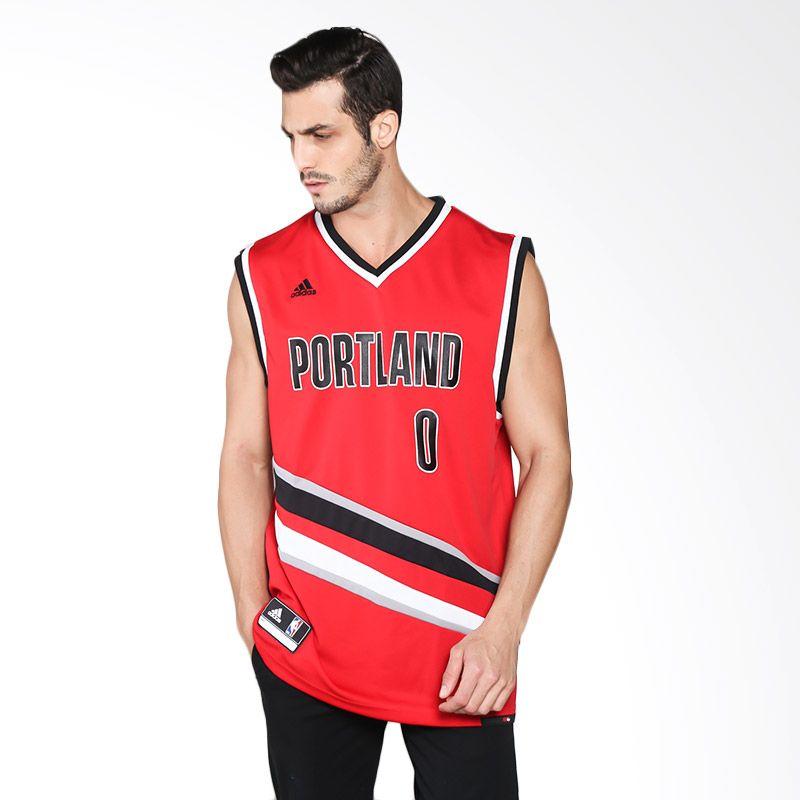 Jual Jersey Basket NBA – Jual Jersey Basket NBA Terbaru