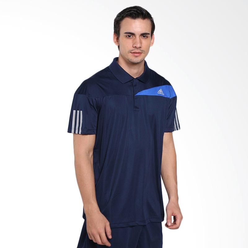 Hasil gambar untuk pakaian tennis pria