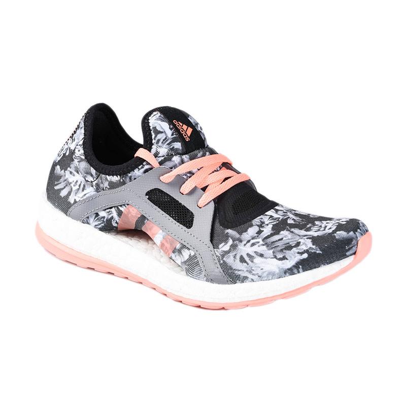 adidas Women Running Pureboost X (AQ6690)