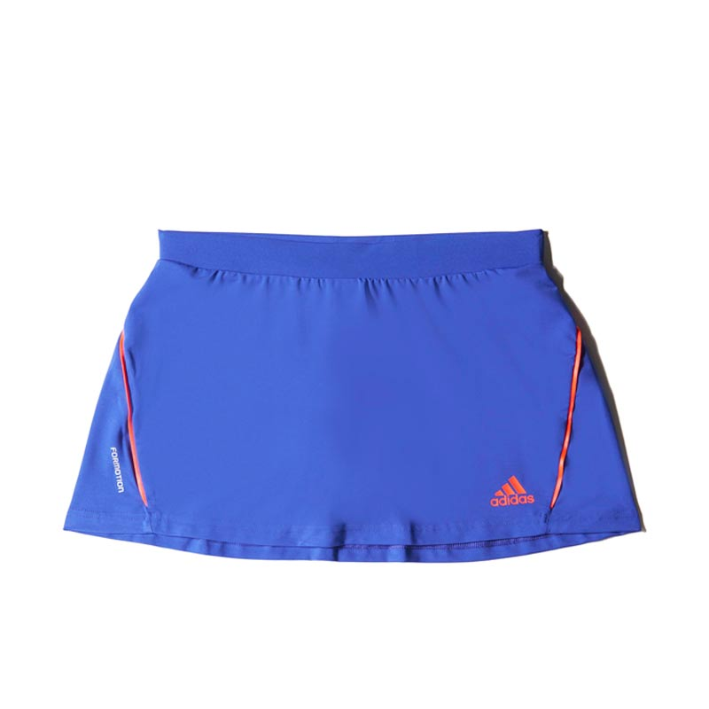 adidas Women S09187 Rok Badminton