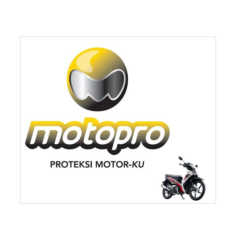 harga Adira Insurance Motopro - Honda New Supra X 125 FI CW Sporty Blibli.com