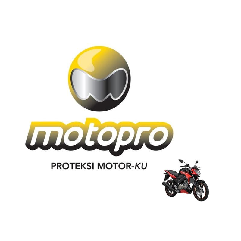 harga Adira Insurance Motopro Yamaha New Vixion Advance [Jabodetabek dan Banten] Blibli.com