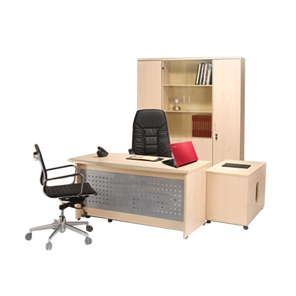 Aditech IS 892 Meja Kantor