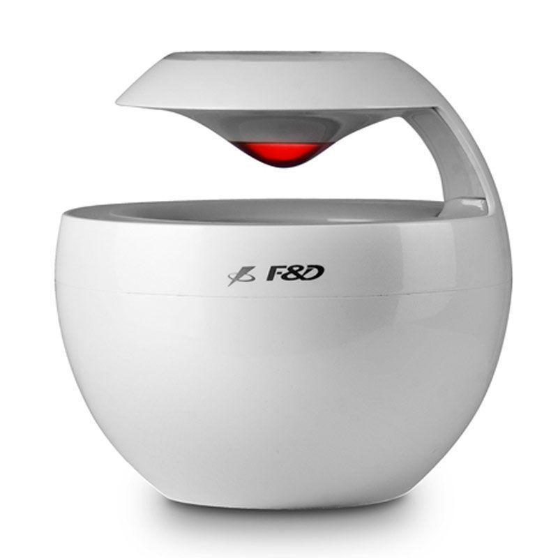 Fenda Swan Bluetooth Speaker W-18BT
