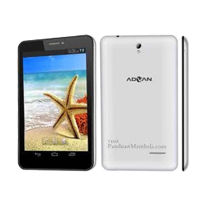 Advan E1C PRO Tablet 3G [7 Inch]