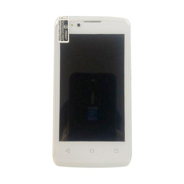 Advan I4C 4G Smartphone